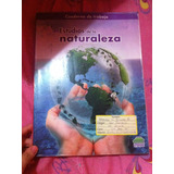 Textos Ciencias De La Naturaleza Editorial Romor 1er Año