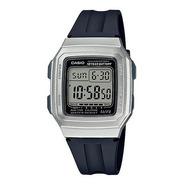 Reloj Casio Core F-201wam-7avcf