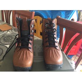 847659f6 Bonitos Zapatos Timberland Botas De Lluvia Mujer - Zapatos en ...