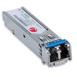Puerto Multi-modo Sfp Gb Fibra Optica Lc 550m Intellinet