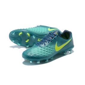 Pupos Nike Importados