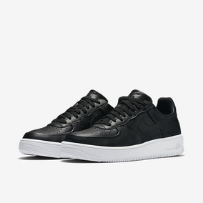 Tênis Nike Air Force 1 Ultraforce Leather Masculino Couro