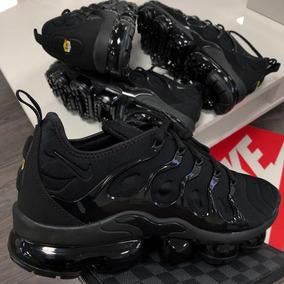 huge selection of d783e 7dfb5 Zapatillas Nike Vapormax Plus Hombre Entrega Inmediata