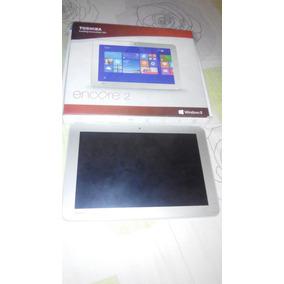 Pantalla Tablet Toshiba Encore 2