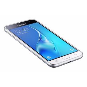 Samsung J1 J3 S4 S5 S6 S7 Edge S8+ Plus Nuevos Paga Con Tdc