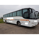 Omnibus Mercedes Benz Oh1518 2010 Impecable