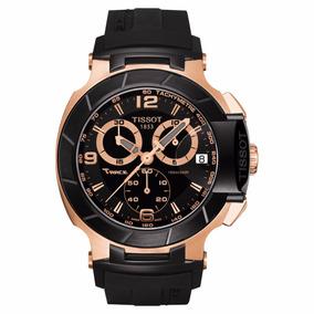 Reloj Tissot T-race Chronograph T0484172705706 E-watch