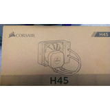 Enfriamiento Liquido Corsair H45