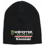 523e306d5f00c Gorras Monster Energy New Era en Mercado Libre Colombia