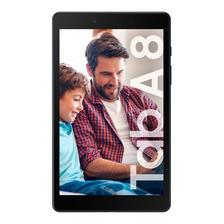 Tablet Samsung Galaxy Tab A 8 32gb