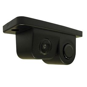 Sensor Estacionamento 2 Em 1 (câmera+ Sensor) Nv998 Promoção