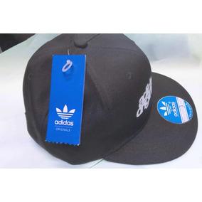 Gorras Nike Negras Planas - Gorras Hombre en Mercado Libre México 1fa5614ec17