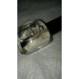 Gel Frio P Nails Cosmectics No Necesita Lampara Seca Rapido