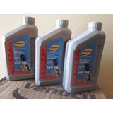 Aceite Transmisión Automática Venoco Atf- Dii (al Mayor)