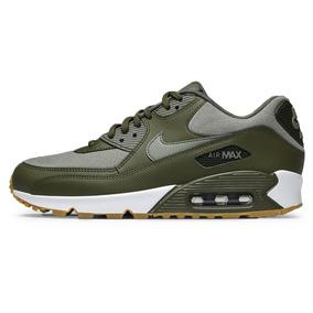 Zapatillas Nike Nsw Air Max 90 Mujer