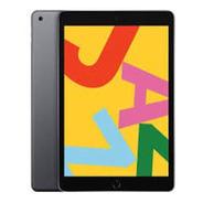 Apple iPad 10.2 7th Gen 32gb Wifi Mw752ll/a Selladas Cuotas