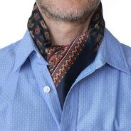 Bufandas y Pañuelos desde