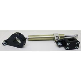 Amortiguador Dirección Streamline Honda Trx 450 Reparable