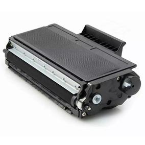 Toner Tn580 Hl5240 Hl5250dn Dcp8065dn Mfc8460n
