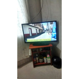 Vendo Televisor Marca Speler 40 Perfecto Estdo1000000