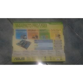 Kit Phenom Ii X6 1090t + Placa Mae + Memoria + Cooler