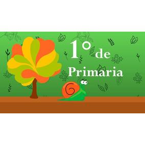 Juegos Interactivos De Matematicas Para Primaria En Mercado Libre Mexico