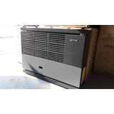 Calefactor Orbi A Gas Tiro Natural 499glp