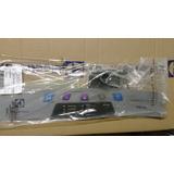 Kit Instalação Secadora Svp10 Electrolux Original 80000620