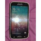 Celular Samsung Galaxy K Zoom