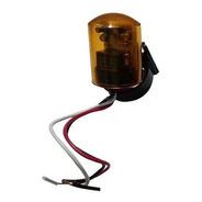 Fotocontrol Celula Fotoelectrica Lumnia 1800w Home Hogar