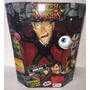 Stretch Strong Monsters Dracula Original Top Toys