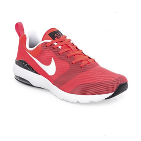 Zapatillas Nike Air Max Siren W