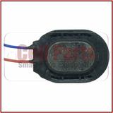 Alto Falante Para Celulares E Tablets Chines Modelo 04