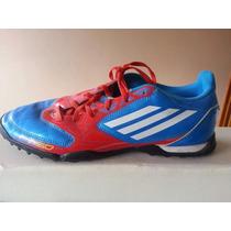Adidas F50 Microtacos Futbolito