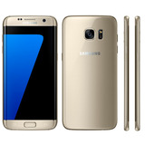 Samsung Galaxy S7 Edge 4g Lte Libres 32gb Fullhd 4gb Ram