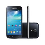 Samsung Galaxy S4 Mini I9195 4g Original Nacional -original