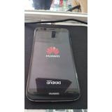 Huawei Rio L03 Unefon