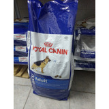 Royal Canin Maxi Adult 15kg+3kg De Regalo (18kg)