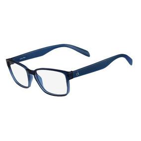 9c9fb94f3bc61 Lenço Calvin Klein - Óculos no Mercado Livre Brasil