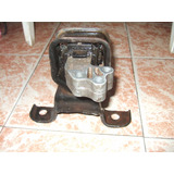 Base Soporte Lado Derecho De Motor Ford Fiesta Power-max-mov
