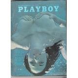 A Revista Playboy, Em Julho De 1970