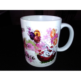 10 Caneca De Porcelana Com Foto Ou Logo