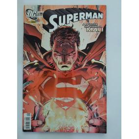 Superman 38 Panini 2006 1° Série