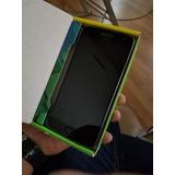 Motorola G5 Plus Liberado 5.2pg 32gb+2ram Full Hd 12mpx Caja