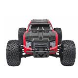 Monster Truck Blackout Xte 1/10 Redcat Racing-60km+b.extra