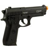 Pistola De Airsoft Full Metal 6mm