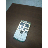 Placa Blackberry Bold 2 9700 Liberada Economica