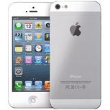Apple Iphone 5s 32gb 8mp N. Fiscal Garantia Silver Ou Gold