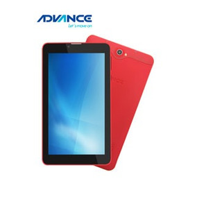 Adv Tablet Advance Prime 3g Pr5449, 7 1024x600, Android 5.1