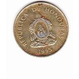 Moneda De Honduras